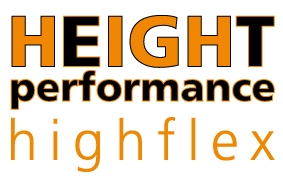 Height Performance highflex