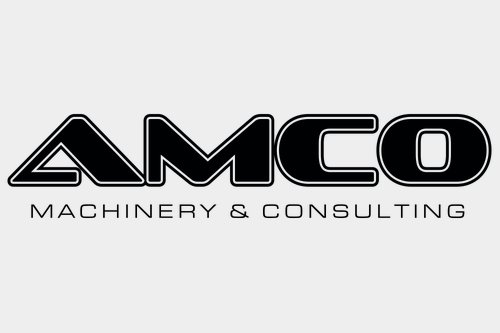 Amco Machinery and Consulting