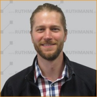 Peter Mühlenkamp - Ruthmann Finance