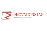 Logo Innovationstag